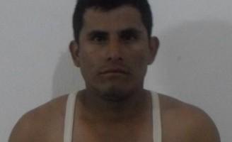 Arcadio Urbina Jacinto