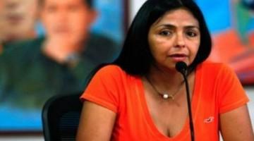 canciller_venezuela_mexico_hipocrita_460x290