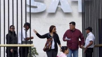 investiga_sat_cuentas_de_174_mil_mexicanos_en_eu_460x290