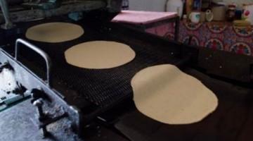 precio_tortilla_mexico_460x290