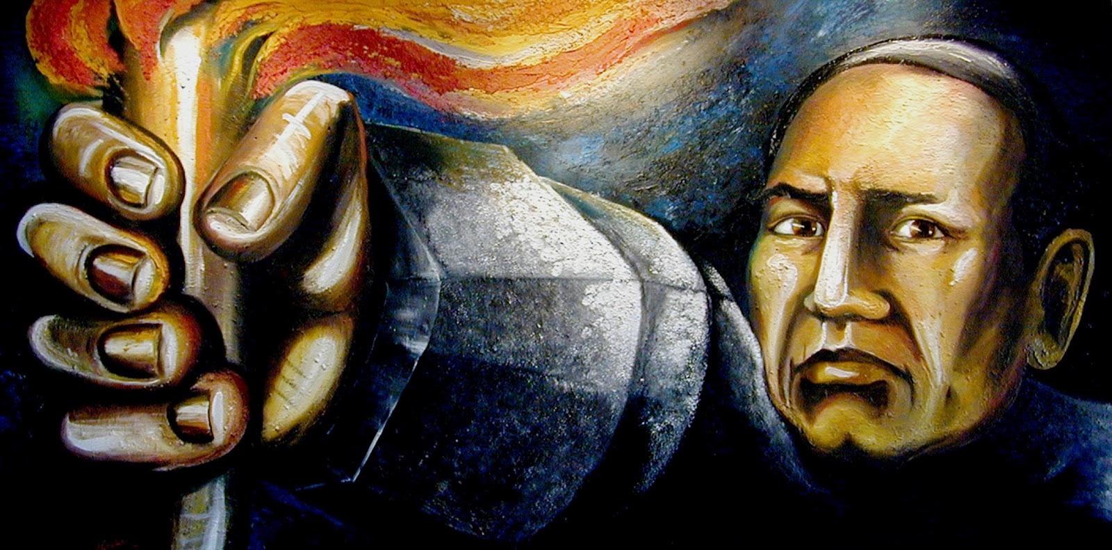 Celebran El 213 Aniversario Del Natalicio De Benito Juarez 60 Minutos